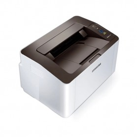 Samsung Xpress M2020 Laser Monochrome