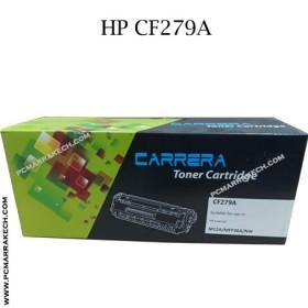 Toner Compatible CF279A