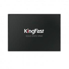 KingFast F10 256 Go Satalll 6.0 Go/S