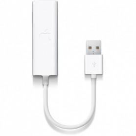 Usb Ethernet Adapter APPLE (RÉSEAU RJ-45)