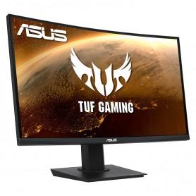 Asus Tuf Gaming VG24VQE 24 Pouce 165Hz 1 Ms