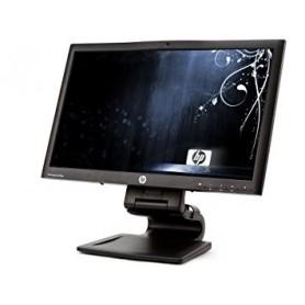"""HP 22"""" Led avec webcam intégrée"""