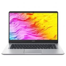 Huawei Matebook D i7-8550U 8Go 256 Go Ssd Nvidia Mx150