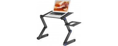 Table Laptop