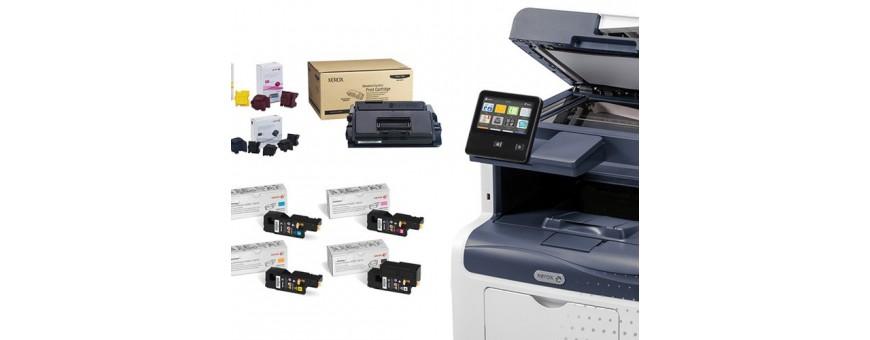 Imprimantes Et Consommables